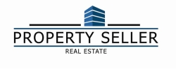 Propertyseller LTD